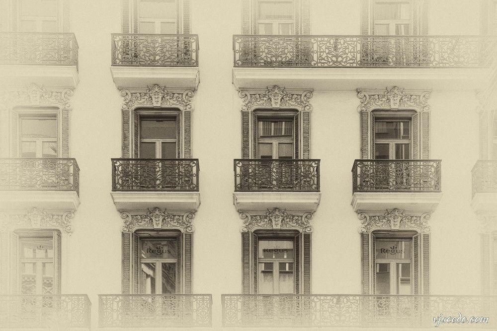 Edificio Época (1910)