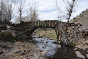 Puente de la Vega II