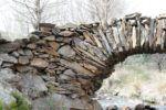 Puente de la Vega III