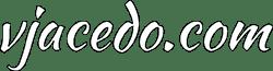 vjacedo.com